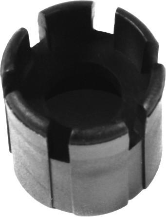 TAMA Plastik Piece - 1st Chair (HT510-23)