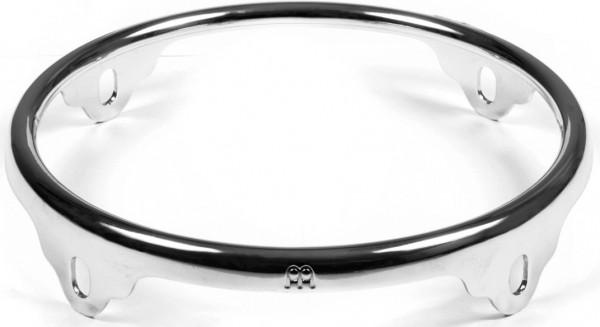 "MEINL Percussion SSR rim for bongo CS-FWB400/FFB8400 - 8 1/2"" chrome (SSR-04)"