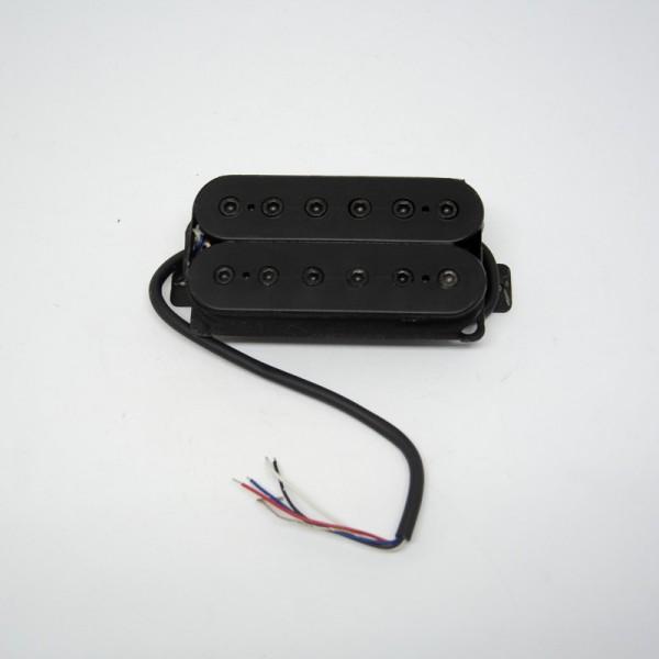 IBANEZ Pickup Humbucker (3PU1PA0012)