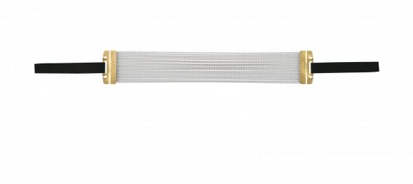 "TAMA snare-carpet 14"" - Super Sensitive (MS20RL14C)"