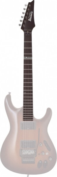 Ibanez neck for S2020X (1NKS2020)