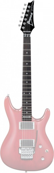 IBANEZ Neck for JS100 (1NK1PA0038)