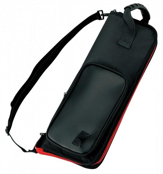 TAMA Powerpad Series Stick Bag (PBS24)