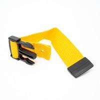 HARDCASE pre assambled straps 30mm (P708S)