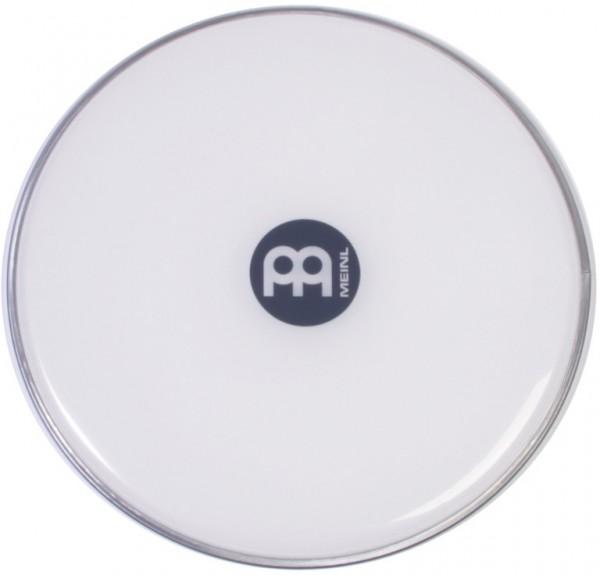 "MEINL Percussion Caixa Fell - 12"" für CA12 + CA12T (HEAD-51)"