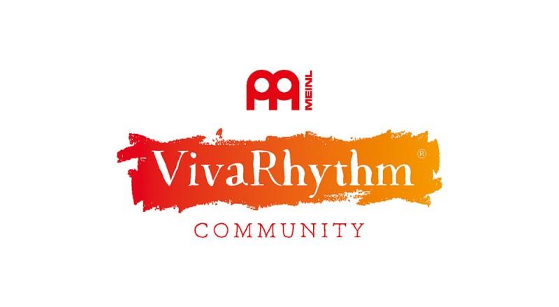 media/image/Viva_Logo.jpg