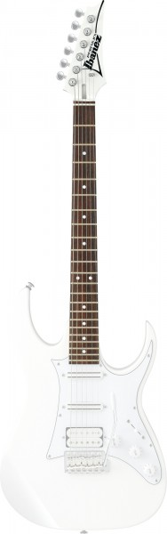 IBANEZ Neck for AT10RP-CLW (1NK1PA0428)