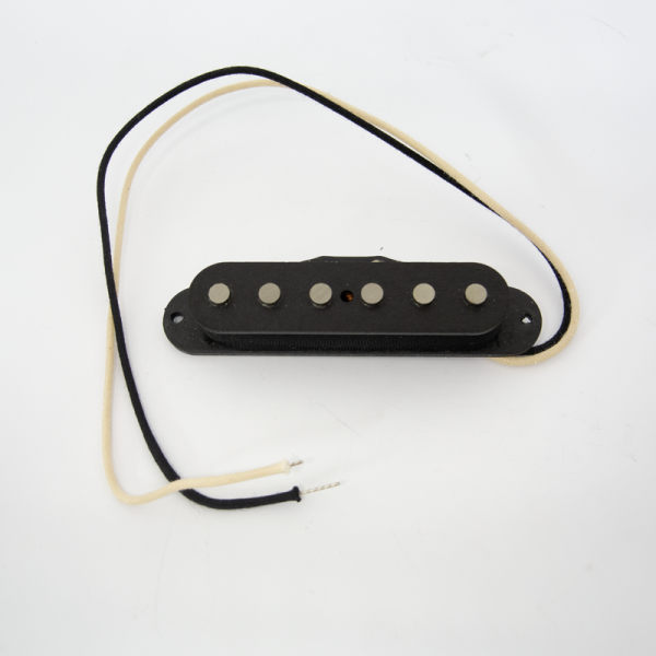 IBANEZ Single Pickup Vintags Flat SSL-2 Seymour Duncan (3PU2KG0030)