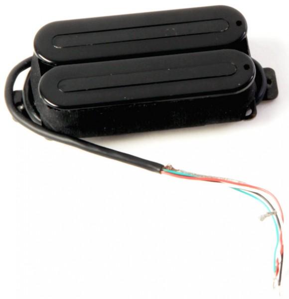IBANEZ Pickup Magnetisch Humbucker CAP-VK1 (3PU3PA0019)
