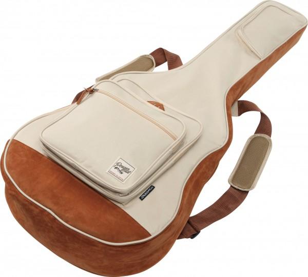 IBANEZ POWERPAD® Guitar Gigbag Designer Collection - beige (IAB541-BE)
