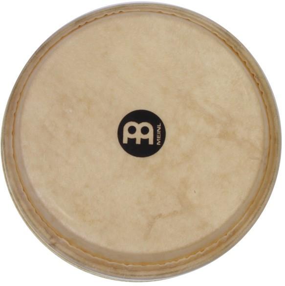 "MEINL Percussion - 11 3/4"" True Skin Conga Fell für Mongo Santamaria Modell MSA1134 (TS-B-12)"