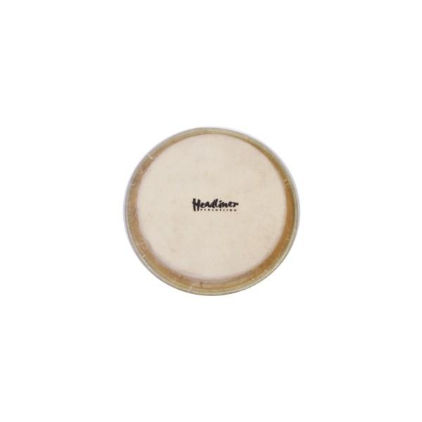 "MEINL Percussion head for family drum HFDD3 - 7 1/2"" (HHEADHFDD3)"