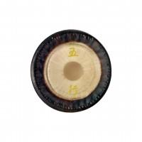 """The MEINL Wu Xing Gongs - Gong - 24"""" / 61 cm - G2 - G2# (G24-WX)"""