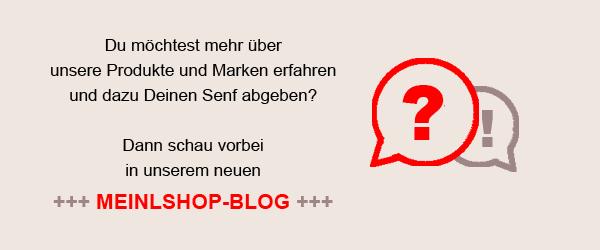 https://www.meinlshop.de/de/ratgeber