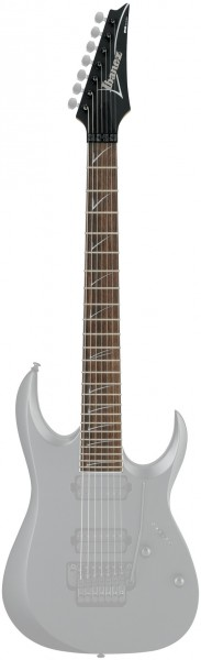 IBANEZ Neck - for RGD7320Z-BKF (1NK1PA0172)