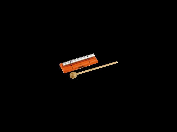NINO Percussion Energy Chimes - Small - orange (NINO579S-OR)