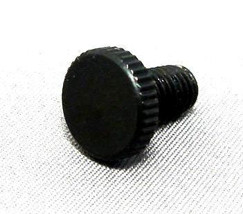 IBANEZ fine tune bolt - for Lo-Trs II tremolo (2CL2-6)