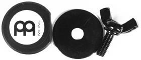 MEINL Percussion - Stopper (4er Satz) für Laptopständer TMLTS (STAND-45)