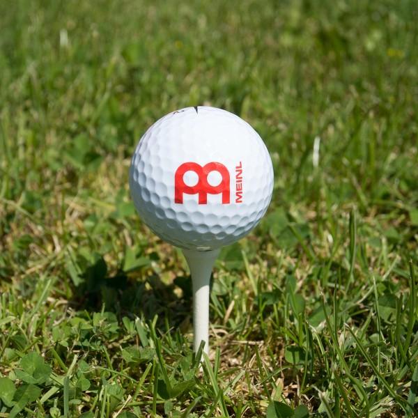 MEINL Golfball - Nike Superfar (MEI-GOLFB-13)