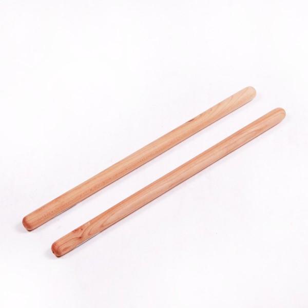 MEINL Percussion - Schlägel für Tamboras (SPARE-01)