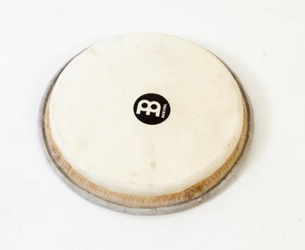 """MEINL Percussion Ziegenfell - 8"""" für Djembe PADJ2-S (HEAD-101)"""