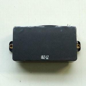 IBANEZ Neck Pickup LZ1 - für AR/ART Modelle schwarz (3PU12A0023)