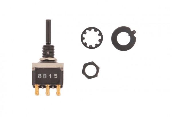 IBANEZ Switch TRI-SOUND (former nr. YEH235) - (Alte NR.YEH235) (3SW1JT31B)