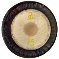 """The MEINL Wu Xing Gongs - Gong - 40"""" / 101cm - G1 - G1# (G40-WX)"""