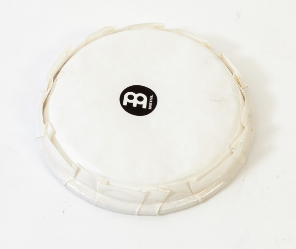 """MEINL Percussion synthetic head for djembe - 10"""" (HEAD-106)"""