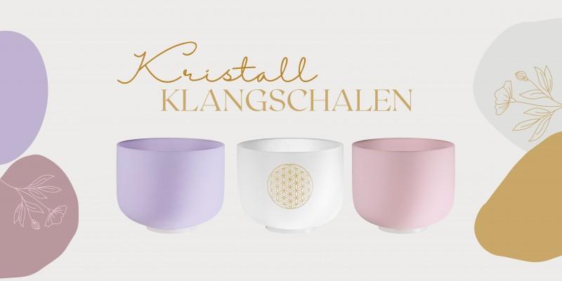https://www.meinlshop.de/de/meinl-sonic-energy/klangschalen/kristallklangschalen