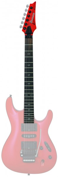IBANEZ Neck - for S470B-RD (1NK1PA0049)