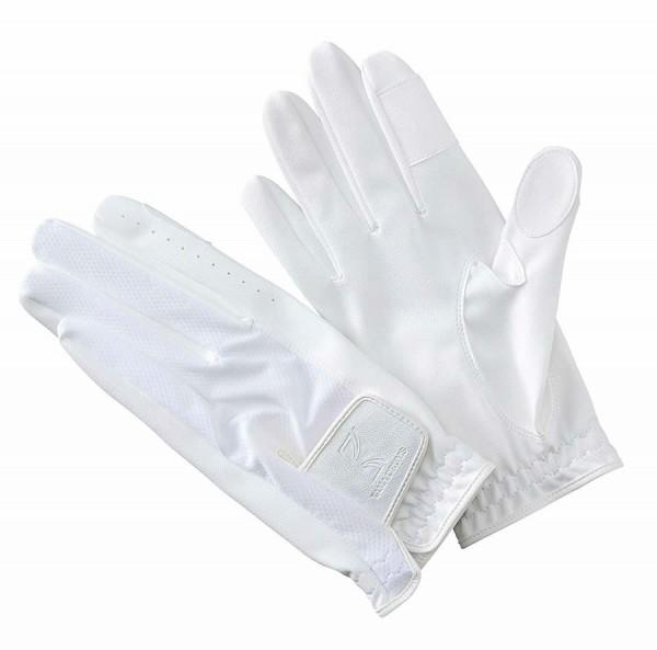 TAMA Drummer´s Glove - weiß - Medium (TDG10WHM)
