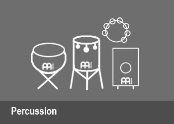 media/image/Banner_Percussion.jpg