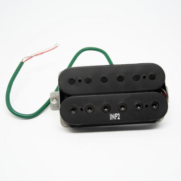IBANEZ INF2 Pickup (Bridge) (3PU1C4040)