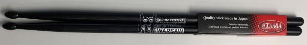 TAMA Drumfestival Warschau 2016 Drumsticks (TAMA-5ABKDF)