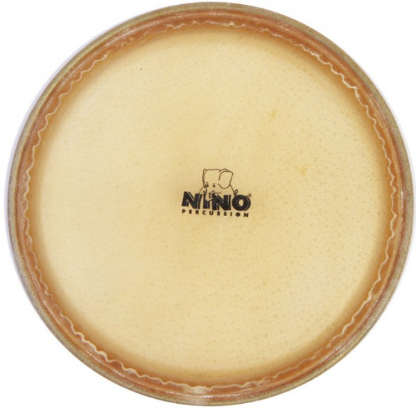 "NINO Percussion conga head - 8"" for NINO89 conga (HEAD-NINO89-8)"
