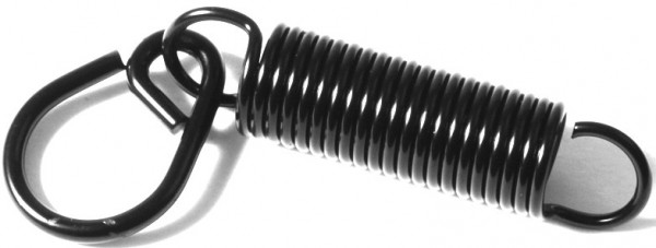 Tama hook and pedal spring for HP200..../HP30.... pedals (HP2-71)