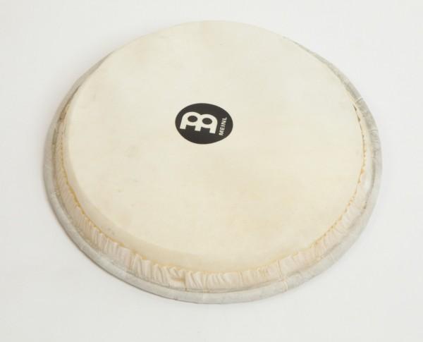 "MEINL Percussion Ziegenfell - 10"" für Djembe FMDJ-M (HEAD-92)"