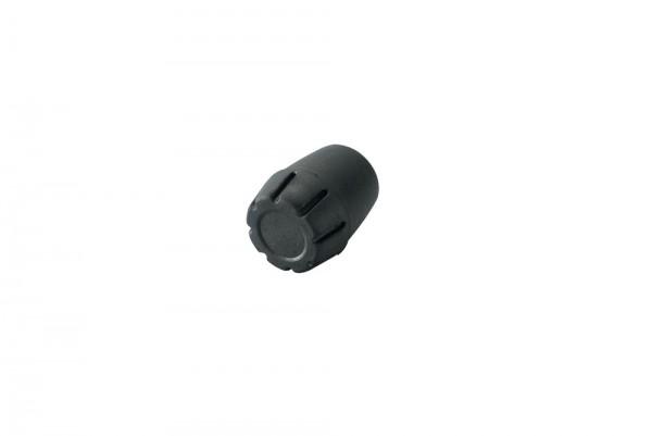 TAMA Rubber Tip für Tama Mikrofonständer MS205/200 (205-RF)