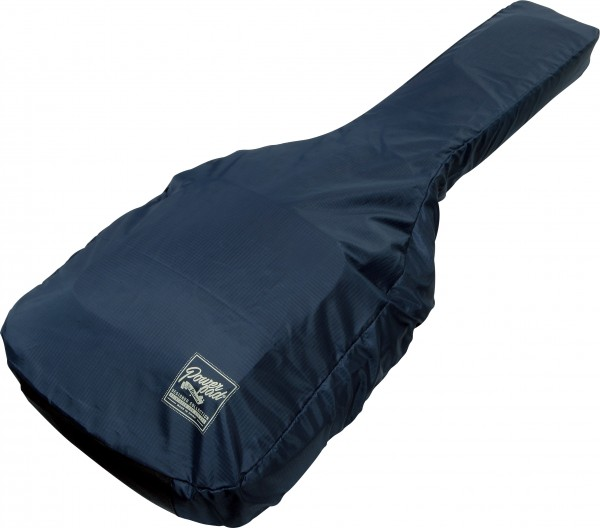 IBANEZ Rain Cover - for Powerpad Electric Guitar Gig Bag (IRC5EG-NB)