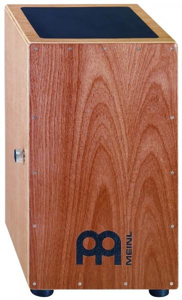 MEINL Percussion cajon frontplate - for snare cajon CAJ2RO-M (FP-CAJ2RO-M)