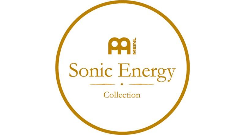 media/image/Sonic-Energy_LogozQ0TYnhrvZAfB.jpg