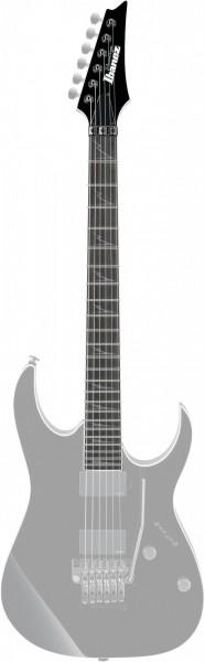 IBANEZ Neck - for RG2620ZE (2012 model) (1NK00A0090)
