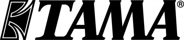 TAMA Snare Drum Hoop Package (HOOP6PV2)