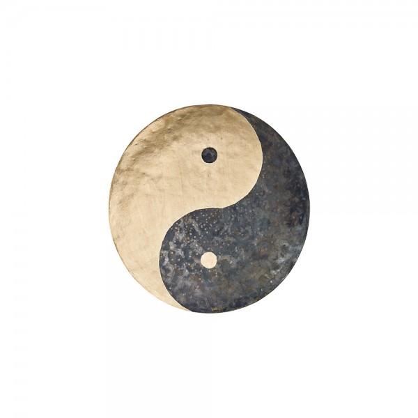 """MEINL Sonic Energy Wind Gong - Yin & Yang 24"""" / 60 cm (WGYY24)"""