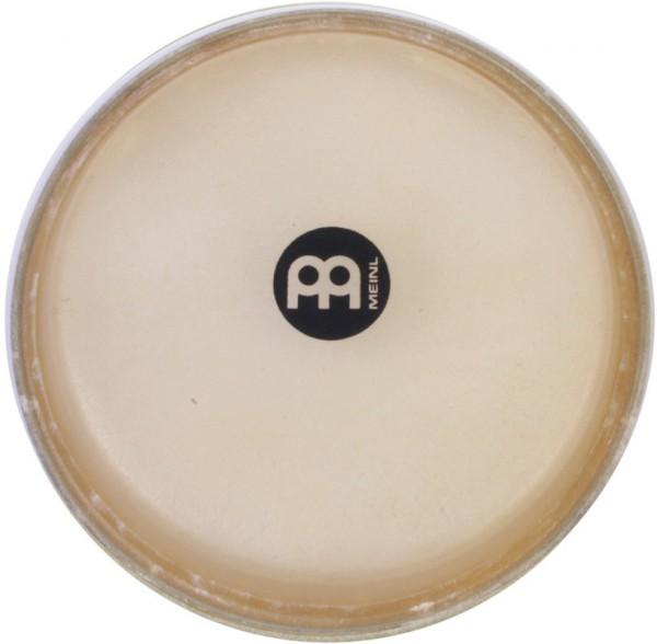 "MEINL Percussion 11"" True Skin conga head - for Meinl Marathon MEC + recent MCC series (TS-B-28)"