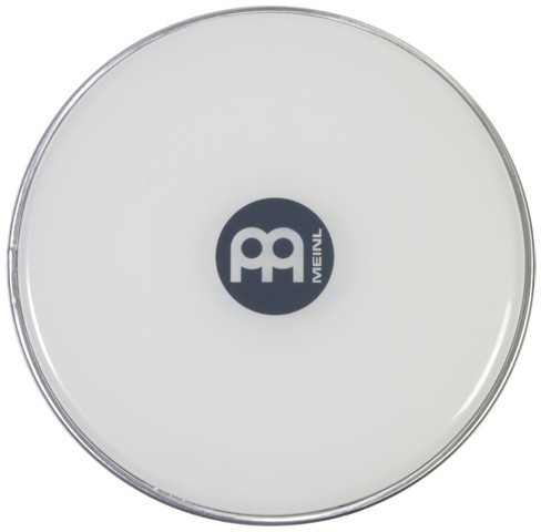 """MEINL Percussion head for RE10/PA10ABS-BK - 10"""" (HEAD-48)"""
