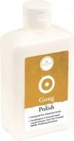 MEINL Sonic Energy - Gong Polish (MGP)