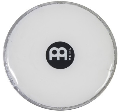 """MEINL Percussion Synthetisches Darbuka Fell - 7 1/4"""" für HE-103/HE-113 Headliner Range (HE-HEAD-103)"""