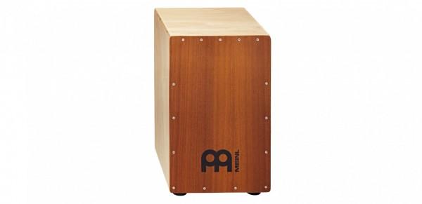 MEINL Percussion - Cajon Frontplatte für Headliner Series HCAJ3MH-M (FP-HCAJ3MH-M)